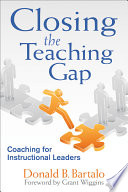 Closing the Teaching Gap