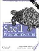 Klassische Shell Programmierung