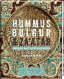 Hummus  Bulgur   Za atar