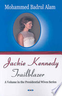 Jackie Kennedy : jacqueline kennedy onassis, a person who...