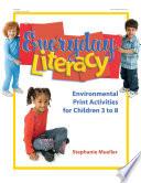 Everyday Literacy
