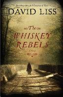 download ebook the whiskey rebels pdf epub