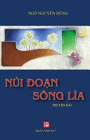Nui Doan Song Lia