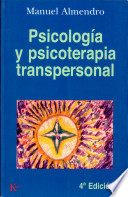 Psicolog A Y Psicoterapia Transpersonal