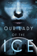 download ebook our lady of the ice pdf epub