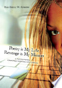 Poetry Is My Lyfe  Revenge Is My Mission