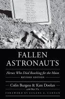 Fallen Astronauts