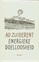 Energieke doelloosheid