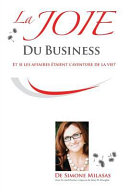 Joy of Business (French)