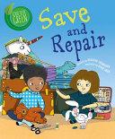 Save and Repair