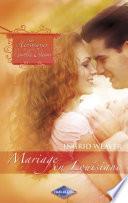 Mariage en Louisiane  Saga Les H  riti  res de la Nouvelle Orl  ans vol  8