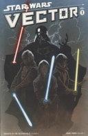 Star Wars  Vector Volume 1  of 2