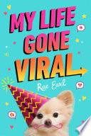 My Life Gone Viral Book PDF