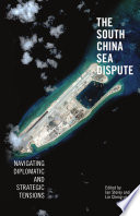 The South China Sea Dispute : dispute to the top of the asia-pacific's...