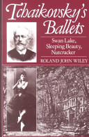 Tchaikovsky's Ballets : sleeping beauty, and nutcracker with a...