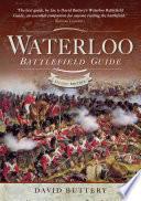 Waterloo Battlefield Guide Second Edition
