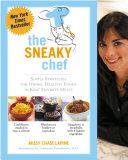 download ebook the sneaky chef pdf epub
