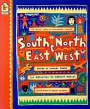 South and North  East and West