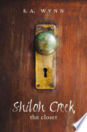Shiloh Creek