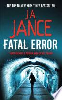 Fatal Error Trail Of Broken Hearts In