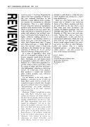 Art Libraries Journal Book PDF