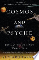 Cosmos and Psyche Was Praised By Joseph Campbell And
