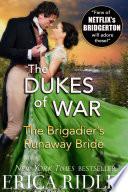 The Brigadier s Runaway Bride