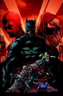Detective Comics Vol  2  the Victim Syndicate  Rebirth