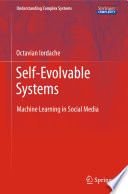 Self Evolvable Systems