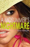 A Midsummer s Nightmare