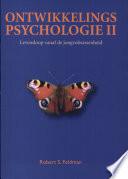 Ontwikkelingspsychologie II