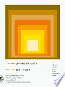 Living in Data Book PDF
