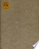 Die R  ckkehr S eine r Majest  t des Kaisers Franz