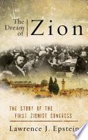 The Dream of Zion