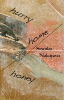 Hurry Home Honey Book PDF