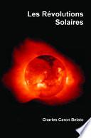 Les Revolutions Solaires - Guide d'interprétation