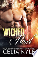 Wicked Howl  BBW Paranormal Shapeshifter Romance