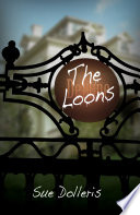 The Loons Book PDF