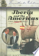 Iberia and the Americas