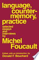 Language  Counter memory  Practice
