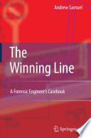 The Winning Line
