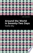 Book Around the World in Seventy Two Days