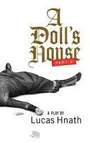 A Doll s House  Part 2  Tcg Edition