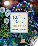 Book The Bloom Book