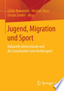 Jugend, Migration und Sport