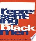 Representing Black Men