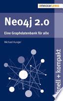Neo4j 2 0