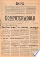 Sep 8, 1980