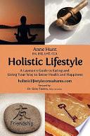 Holistic Lifestyle