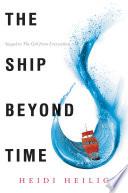 The Ship Beyond Time Book PDF